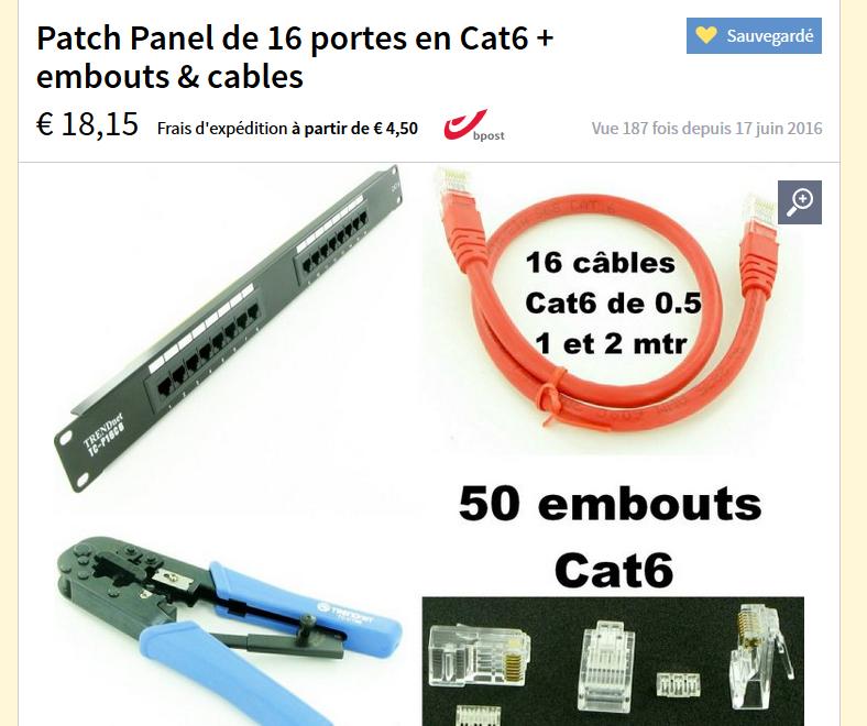 patch-prix