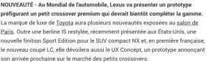 article figaro 300x93 - Nuance Dragon pour Mac v5