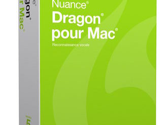 dragon mac 327x247 - Nuance Dragon pour Mac v5