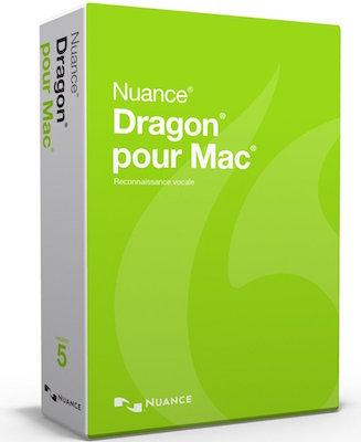 dragon-mac