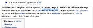 wikipedia nas 300x91 - Nuance Dragon pour Mac v5