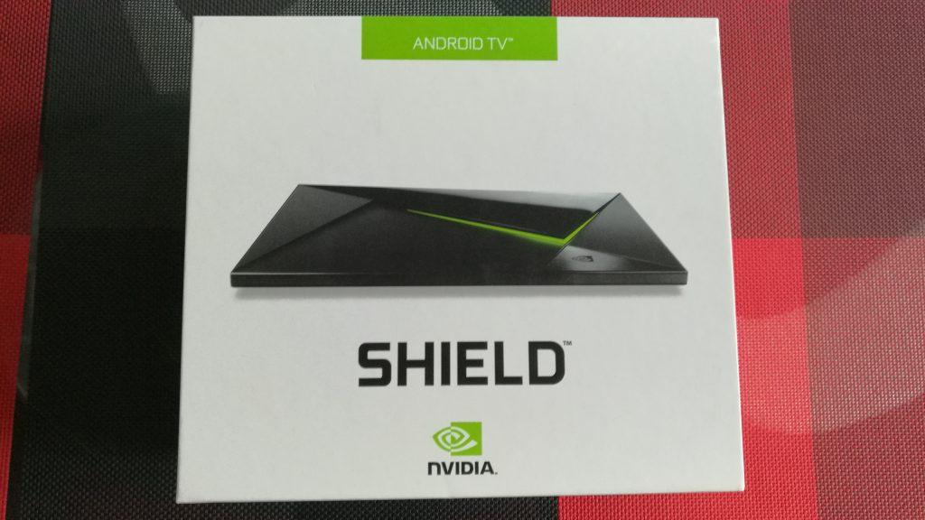 IMG 20160829 192928 1024x576 - Présentation et test de la nVidia Shield TV