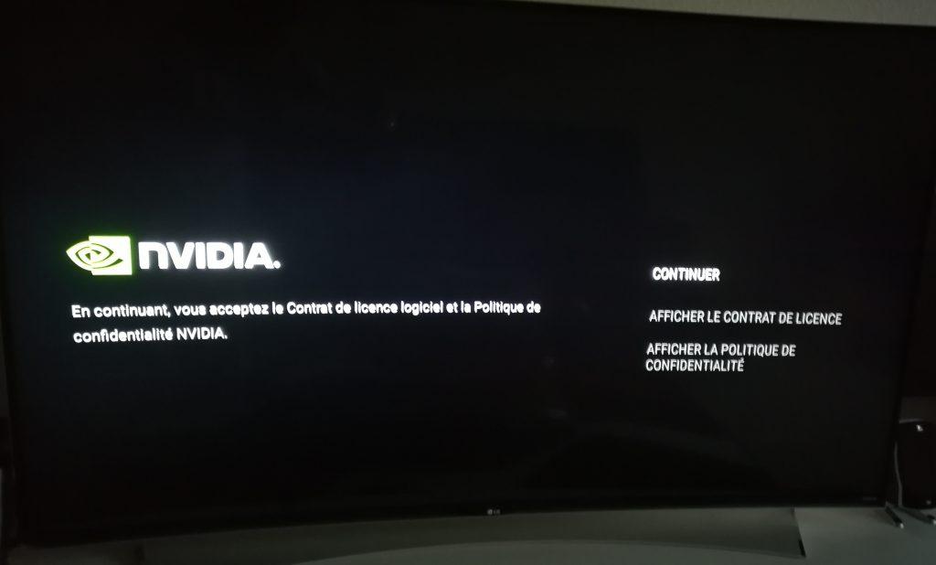 IMG 20160830 065101 1 1024x618 - Présentation et test de la nVidia Shield TV