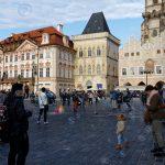 Prague ancien hotel de ville 150x150 - Petit week-end à Prague