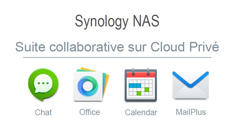 synology-suite