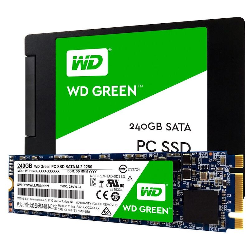 wd-ssd-green