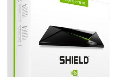 boite 370x247 - Présentation et test de la nVidia Shield TV