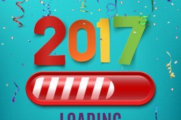 2017 loading 370x247 - Bilan de l'année 2016