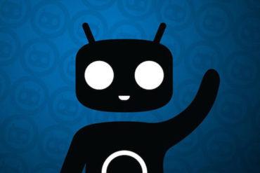 cyanogenmod end 370x247 - Android - CyanogenMod s'éteint... mais renaît de ses cendres sous le nom Lineage OS