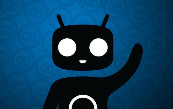 cyanogenmod end - Android - CyanogenMod s'éteint... mais renaît de ses cendres sous le nom Lineage OS