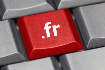 domaine fr 370x247 - 3 000 000 de nom de domaine .fr