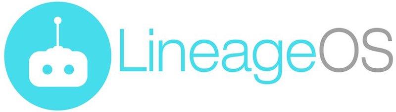 lineage - Android - CyanogenMod s'éteint... mais renaît de ses cendres sous le nom Lineage OS