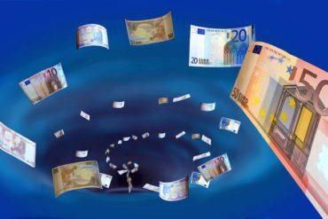 paiement bug ovh kimsufi 370x247 - OVH facture les abonnements mensuels... tous les jours