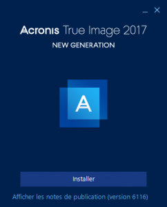 2017 02 06 20 39 25 242x300 - Test - Acronis True Image New Generation 2017