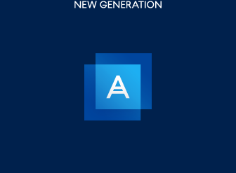 2017 02 06 20 39 25 336x247 - Test - Acronis True Image New Generation 2017