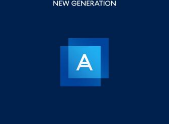 2017 02 06 20 39 25 336x247 - Test - Acronis True Image New Generation 2017