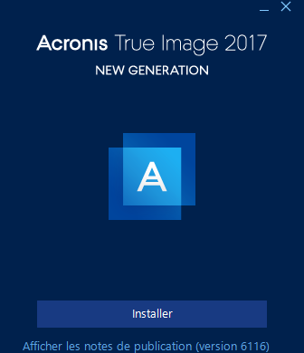 2017 02 06 20 39 25 336x390 - Test - Acronis True Image New Generation 2017