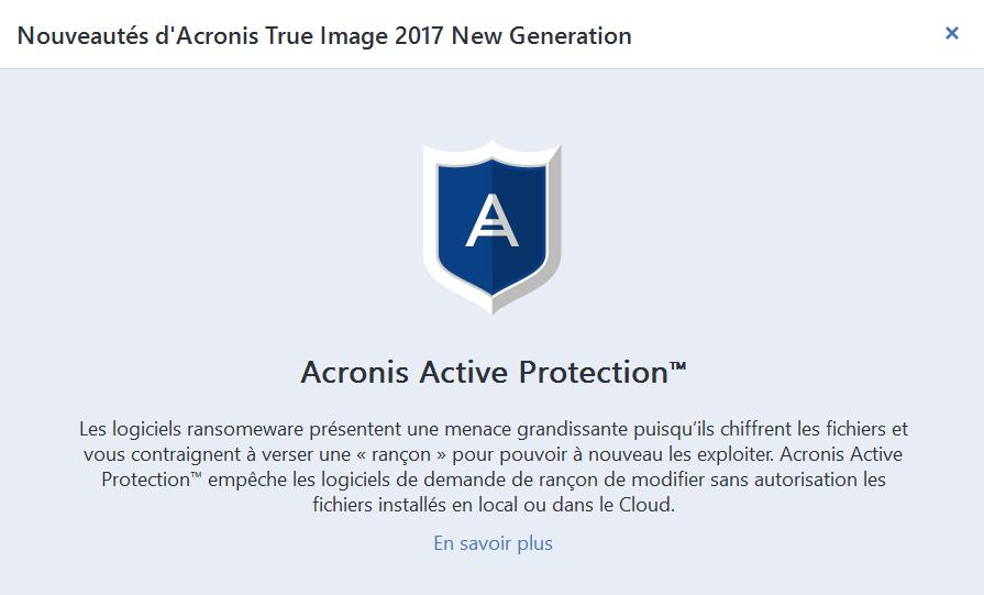 2017 02 06 20 41 08 - Test - Acronis True Image New Generation 2017