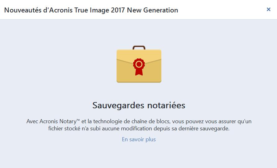 2017 02 06 20 41 22 - Test - Acronis True Image New Generation 2017