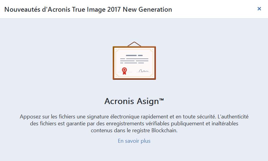 2017 02 06 20 41 38 - Test - Acronis True Image New Generation 2017