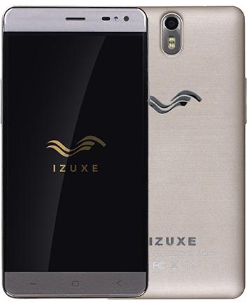 Izuxe power pro - Microsoft Hololens, NGM, Izuxe... Les nouveautés du moment !