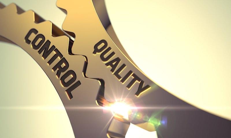 control quality - AliExpress, la qualité n'est pas au rendez-vous