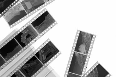 """photo negatif 370x247 - Utiliser l'app """"Photos"""" (de Microsoft) avec votre NAS Synology"""