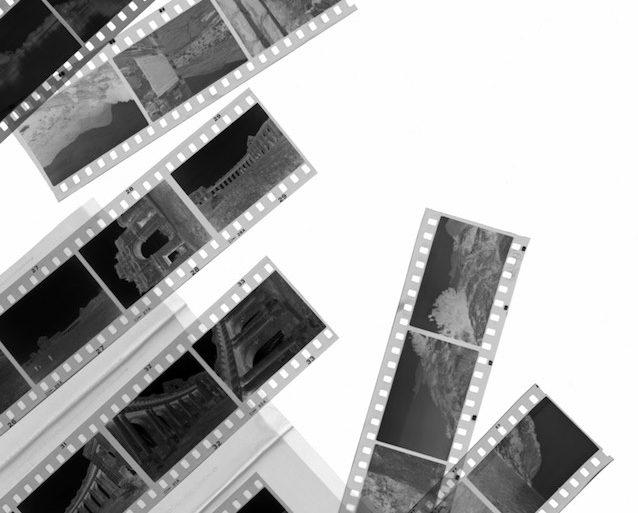 """photo negatif 638x513 - Utiliser l'app """"Photos"""" (de Microsoft) avec votre NAS Synology"""