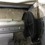 volet existant 150x150 - SOMFY - Installation de 2 moteurs sans fil pour volet roulant