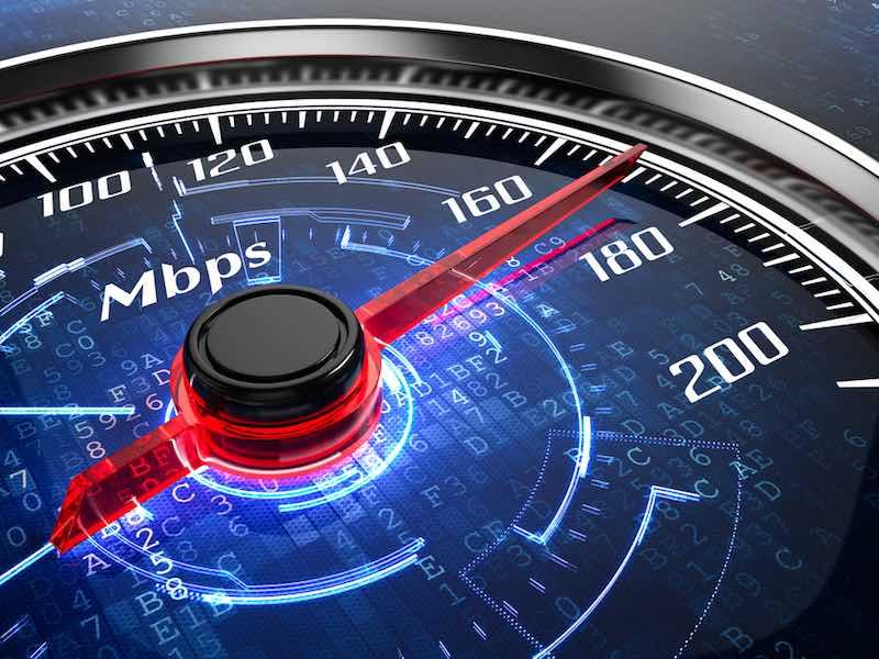 IEEE 802.3bz - IEEE 802.3bz : 2.5 Gbits/s avec un câble Cat5e et 5 Gbits/s en Cat6