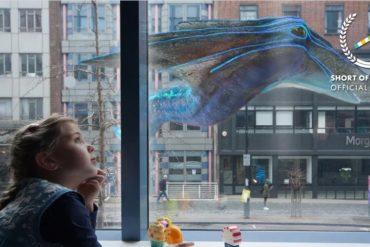 futur jeu video 370x247 - Un court métrage sur le futur du jeu vidéo