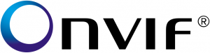 logo 300x77 - Synology - Installation et configuration d'une caméra IP sous DSM Surveillance Station