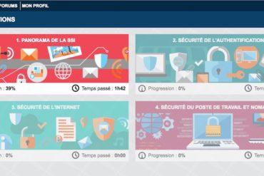 MOOC ANSSI SecNumacademie 370x247 - L'ANSSI lance son MOOC gratuit : SecNumacadémie