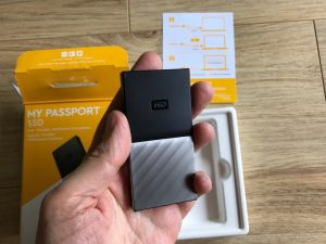 My Passport SSD 300x225 - Test du WD My Passport SSD
