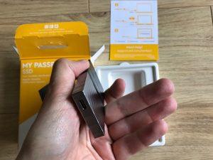 WD My Passport SSD 300x225 - Test du WD My Passport SSD