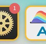 asustor notif app 150x143 - NAS - ASUSTOR ADM 3.0 est disponible pour tous...