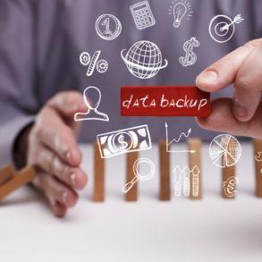 backup 293x293 - BackWPup : Sauvegardes Wordpress (base de données, export XML, sauvegarder de tous les fichiers...)
