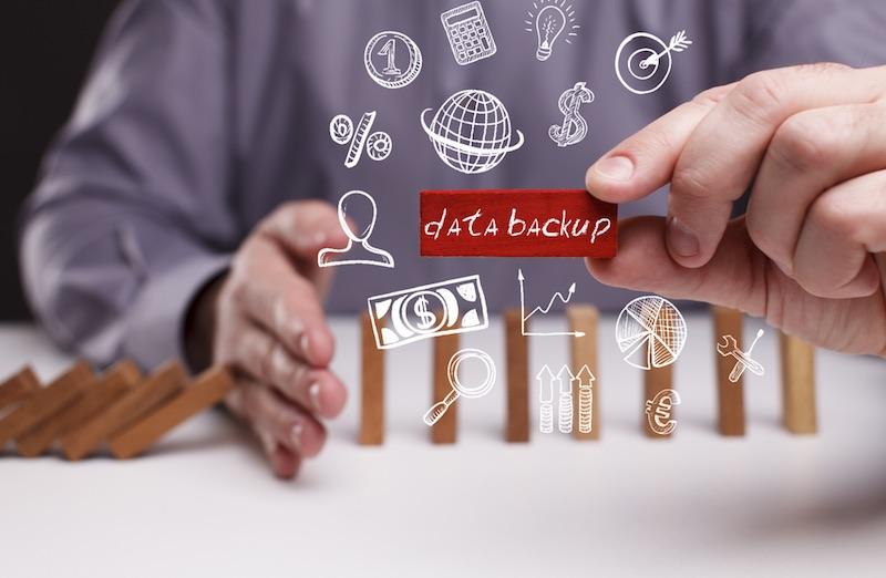 backup - BackWPup : Sauvegardes Wordpress (base de données, export XML, sauvegarder de tous les fichiers...)