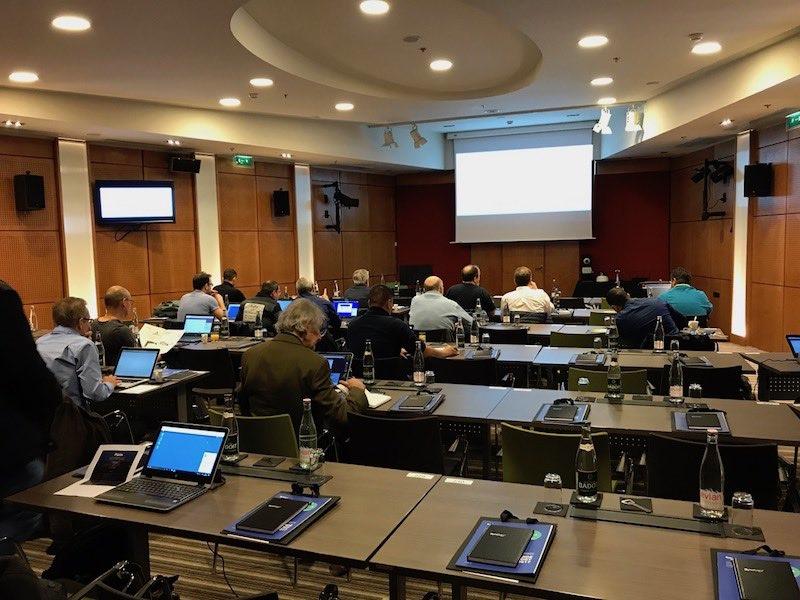 workshop 2017 - Workshops Synology 2017