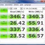test wd passport ssd ntfs 150x150 - Test du WD My Passport SSD