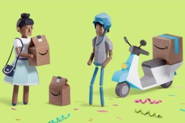 Amazon Prime 370x247 - Comment je gagne/économise de l'argent avec Amazon Prime...