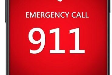 Oneplus 5 911 369x247 - USA : Impossible d'appeler les secours avec son smartphone...