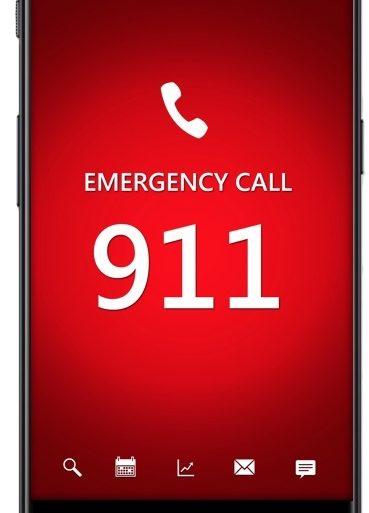 Oneplus 5 911 369x513 - USA : Impossible d'appeler les secours avec son smartphone...
