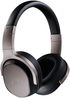 series porsche design space one - Porsche Design lance 3 produits sound en France