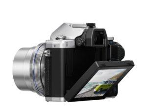 OM D E M10 Mark III Olympus 300x225 - Olympus annonce OM-D E-M10 Mark III : 4K, TruePic VIII...