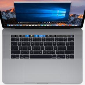 Parallels Desktop 13 293x293 - [CONCOURS] 10 licences Parallels Desktop 13 à gagner