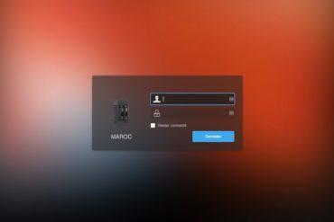 asustor adm 3 370x247 - NAS - ASUSTOR ADM 3.0 est disponible pour tous...