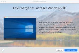 telecharger installer windows10 300x201 - Parallels Desktop13
