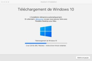 telecharger windows10 300x201 - Parallels Desktop13