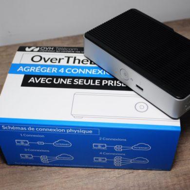 DSC 3815 390x390 - OvertheBox agréger 1 à 4 connexions Internet